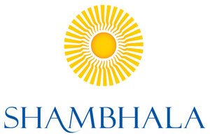 Shambhala International