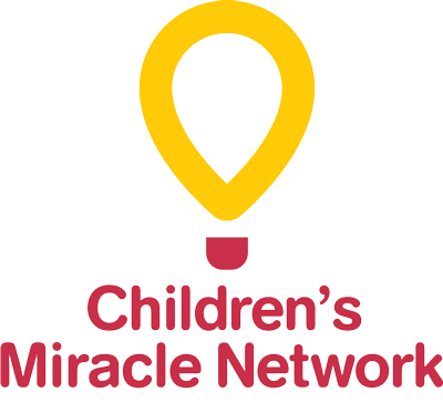 Children's Miracle Network